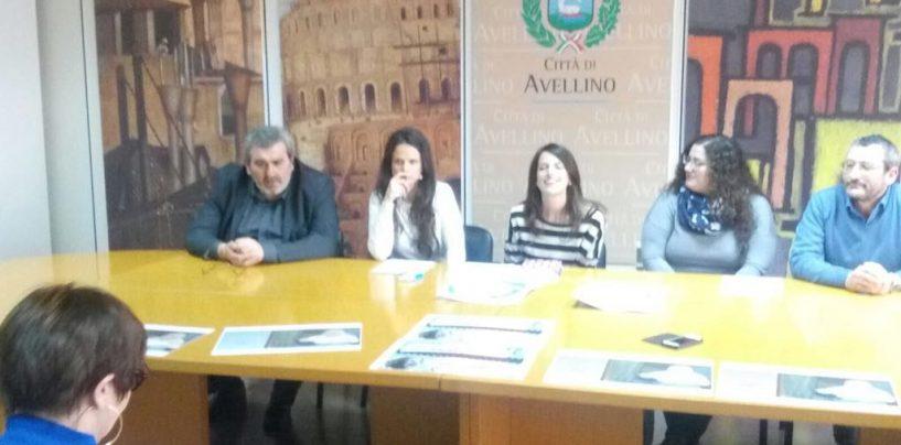 Zia Lidia Social Club: presentato il programma della XV edizione