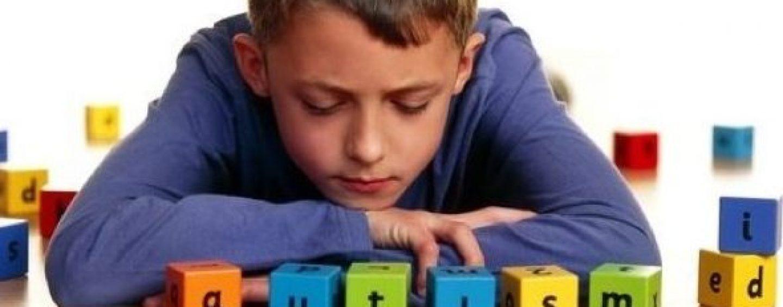 Autismo e diritti negati, appello del presidente dell'associazione campana