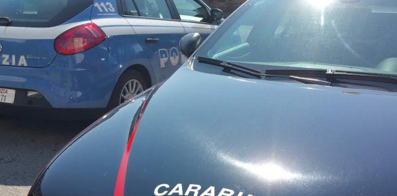 Furto ad un portavalori in Croazia: arrestati due poliziotti e un carabiniere italiani