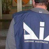 Perquisizioni in corso tra Toscana e Campania: arresti per truffa aggravata, sfruttamento dei lavoratori e violenza sessuale