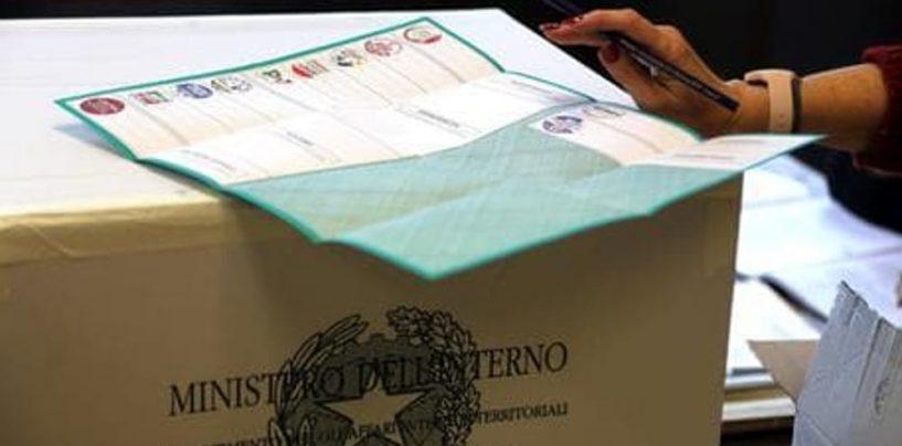 Politiche, l'irpino Angelo Di Pietro candidato all'estero