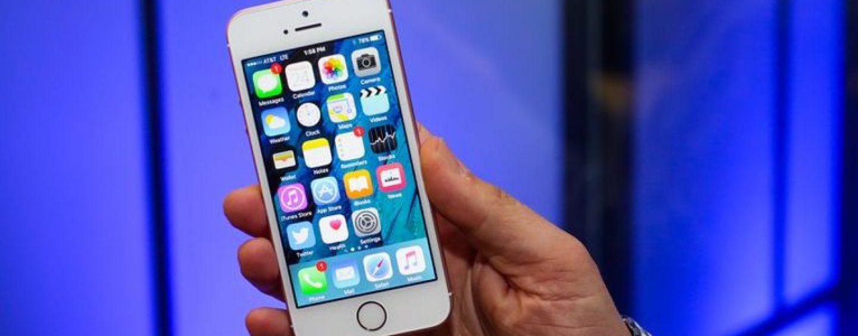 Truffa dell'Iphone, un altro irpino cade nella trappola dell'affare online