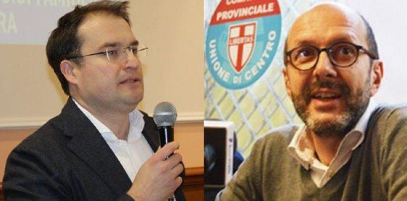 Elezioni, Famiglietti e i De Mita insieme a Paternopoli: incontro con i cittadini