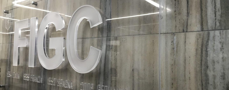 Serie C, il caso Bitonto-Picerno fa slittare il sorteggio dei calendari