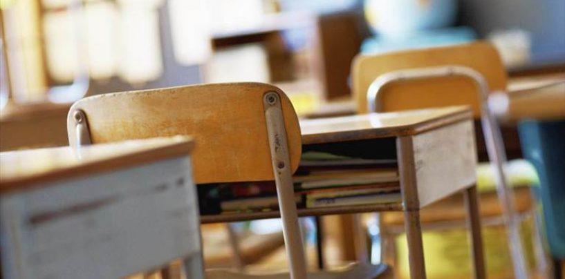 Scuola: circa un milione di studenti richiamati per i corsi di recupero