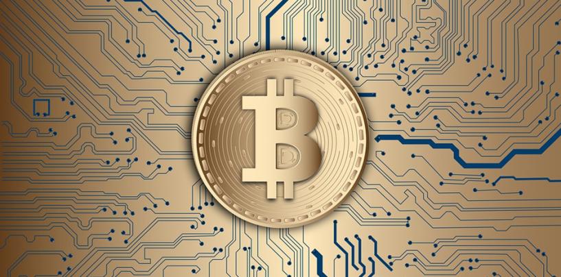 Blockchain, la tecnologia dietro a Bitcoin e criptovalute