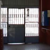 S'impicca al termosifone della stanza: detenuto suicida al carcere di Avellino
