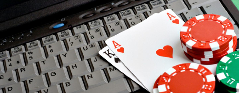 Sono davvero sicuri i casinò online?