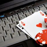 Migliori casino online per giocare da mobile nel 2021