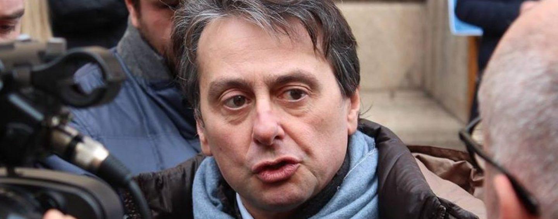 """Lega, Grassi all'attacco di De Luca: """"Usa vecchi fondi, il piano economico non esiste"""""""
