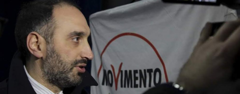 """Immigrazione, Gubitosa (M5S): """"Rimpatriare i clandestini, accogliere chi ha diritto"""""""