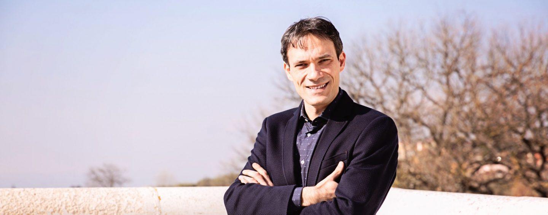 """""""Siamo stufi di chiacchere e passerelle"""": il Sinappe critica la visita di Maraia al carcere di Ariano Irpino"""