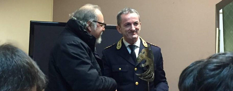 """""""Così abbiamo aggredito la camorra"""". Festival della Valle, la testimonianza di Michele Spina"""