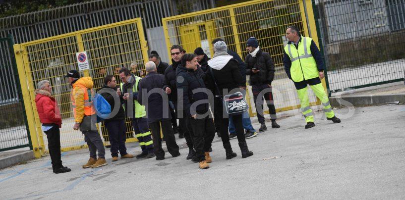 Avellino-Bari rinviata: le modalità di rimborso e riutilizzo dei biglietti