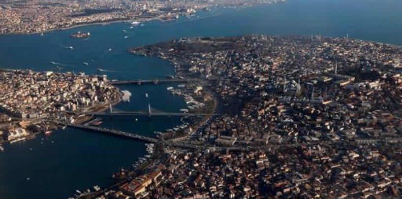 Giovane scompare nel nulla: trovato il cadavere ad Istanbul