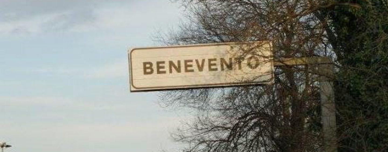 La diocesi di Benevento dona altri 1000 euro per l'acquisto di dispositivi di protezione individuale
