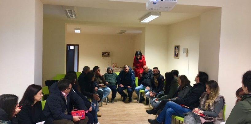 """Erasmus Plus """"Earth"""": in arrivo 15 giovani da tutta Europa"""