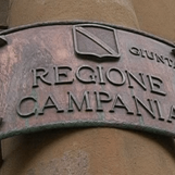 Regione Campania, ordinanza n.87 del 31 ottobre: proroga delle misure in tema di limitazioni alla mobilità, locale e interprovinciale