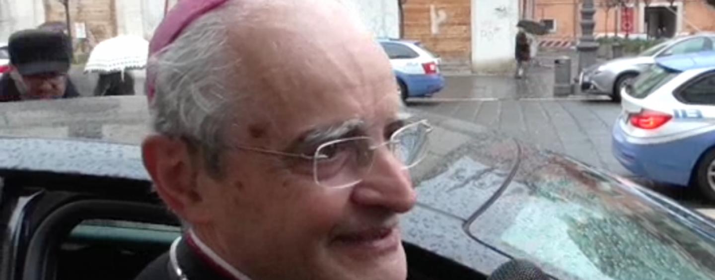"""""""Dona un pasto"""": l'iniziativa della Caritas di Avellino"""