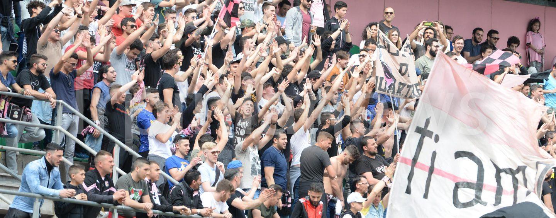 San Tommaso, attesa infinita per il girone: Palermo all'orizzonte