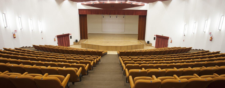 Cimarosa, si torna in aula: dal 18 gennaio lezioni in presenza