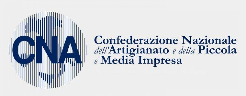 La CNA di Avellino rinnova i suoi organi per il quadriennio 2021-2025