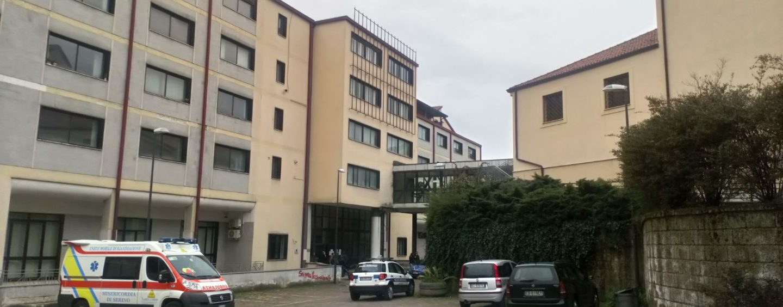 Avellino, caso piano di Zona: fra diffide e accuse