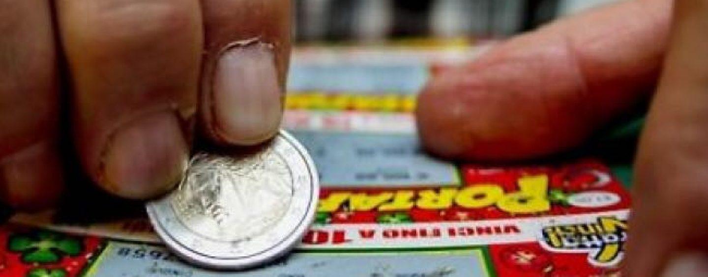 Il complicato rapporto tra l'Italia e il gioco d'azzardo