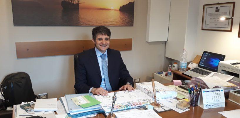 "Passaro (FI): ""Disagi acqua ad Ariano, i cittadini nelle urne puniscano i responsabili"""