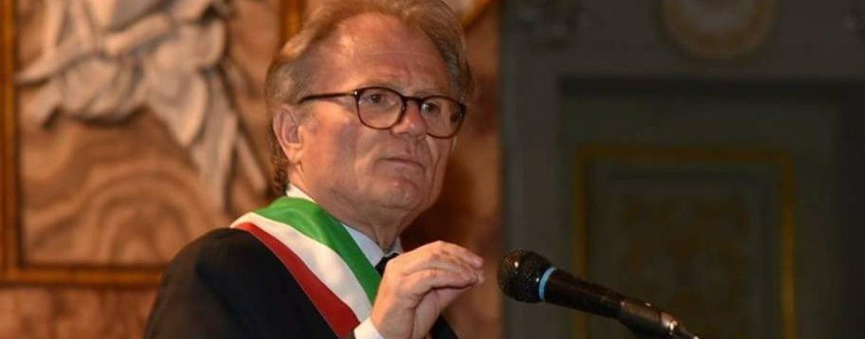 Giuditta scrive al Ministro: serve una nuova tratta ferroviaria che colleghi Avellino con l'Alta Velocità