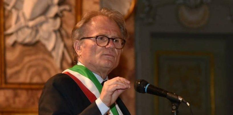"""Drone a infrarossi per stanare la pantera, il sindaco di Summonte ai cittadini: """"Fate attenzione"""""""