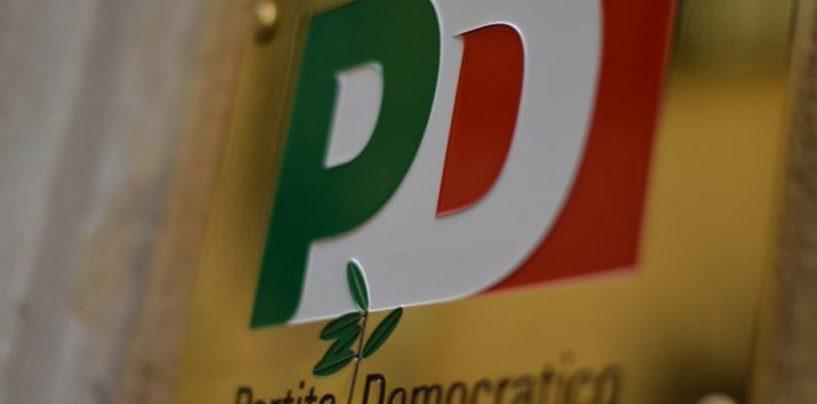 Congresso Pd: ecco le liste e i candidati irpini all'Assemblea Nazionale