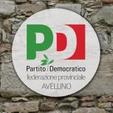 PD. Rinnovato l'incarico di commissario provinciale di Avellino ad Aldo Cennamo
