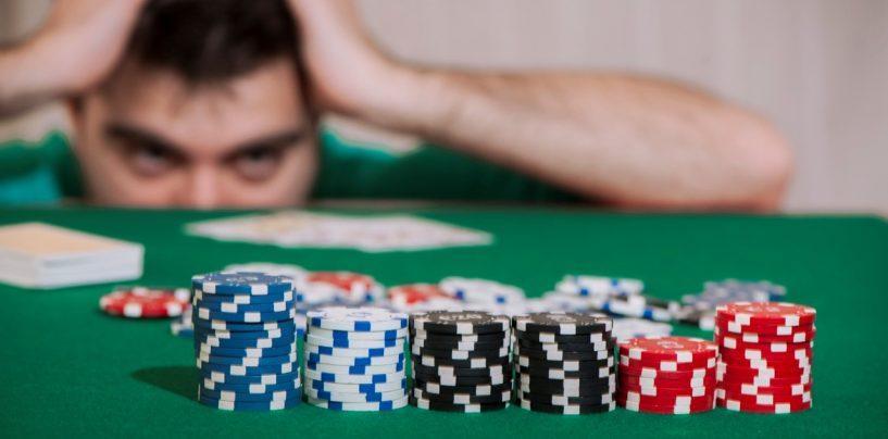 Il gioco legale per contrastare il fenomeno del match-fixing