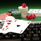 Evoluzione del poker: dalle sale da gioco al poker online