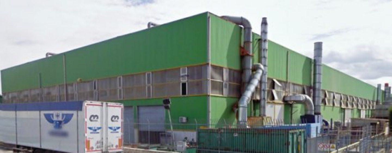 Automotive, a Nusco una newco italo-tedesca: 150 assunzioni e investimenti per 52 milioni