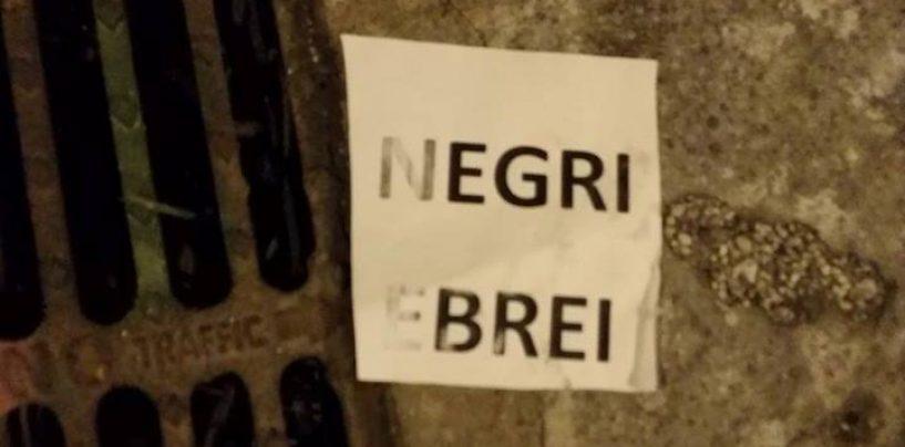 Avellino è antifascista: il Comune dichiara guerra ai nostalgici del Ventennio e ai nuovi fascismi