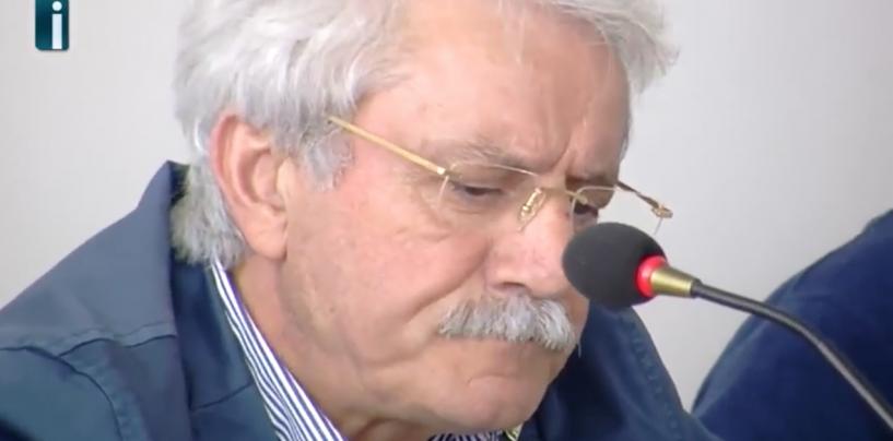 """""""Da i cancelli di IIA alla vertenza Asi-Cgs"""": Primo Maggio a Napoli per la Fismic"""