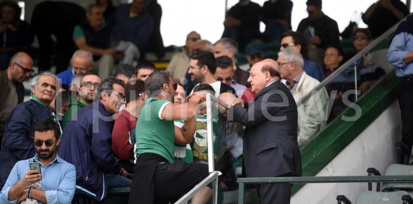 Avellino Calcio – Taccone, operazione fiducia tra incognite e rinvii