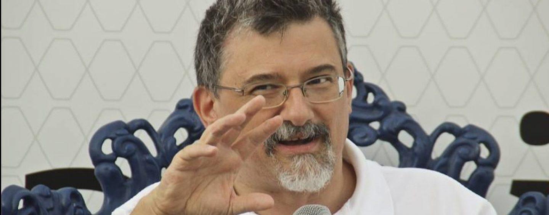 """Fabrizio: """"Massimo impegno del Pd irpino per FCA e IIA"""""""