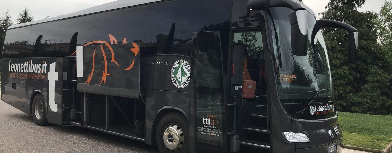 Avellino, scatta l'operazione Ascoli: i convocati per il ritiro anticipato