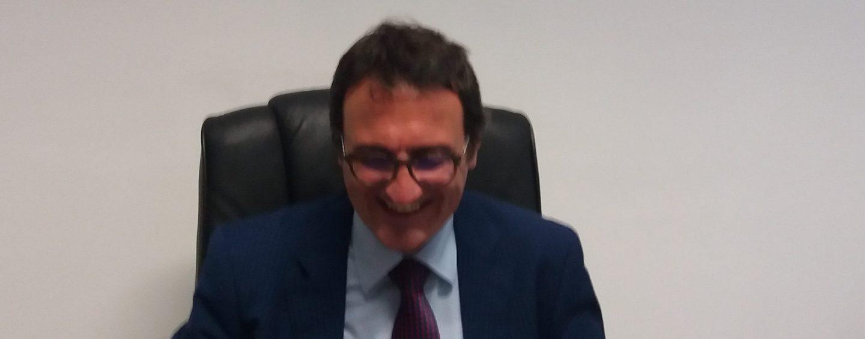 """Centrosinistra, Pizza: """"Destinare le strutture simbolo di Avellino alla cultura"""""""