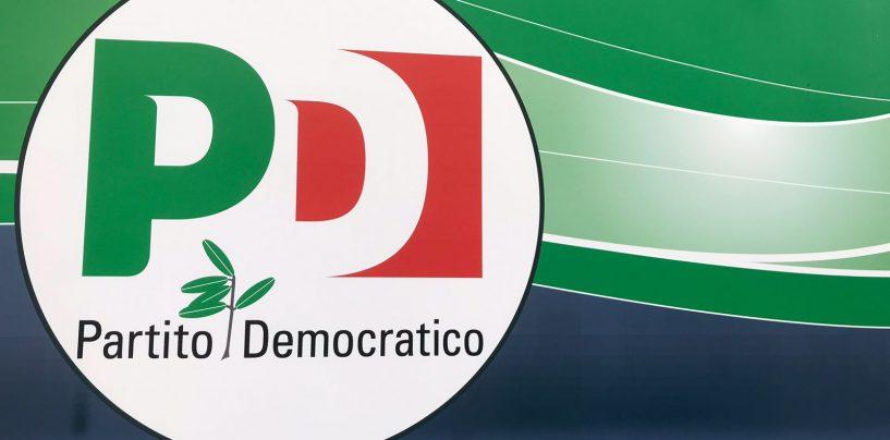 Pd, quattro candidature per il congresso regionale