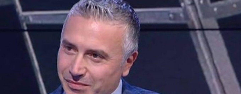 """Confimprenditori, Santoli: """"Reddito di quarantena per le partite Iva"""""""