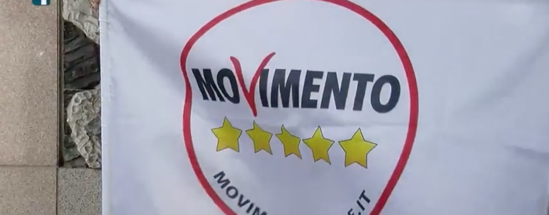 """Movimento 5 Stelle, Maraia:""""660 nuovi autobus per il trasporto pubblico"""""""