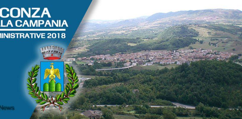 Covid-19, un positivo a Conza della Campania. Il sindaco chiude le scuole