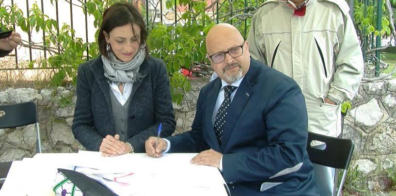 """Omotransfobia, Ciampi (M5s): """"Nessuna marcia per noi, non strumentalizziamo"""""""