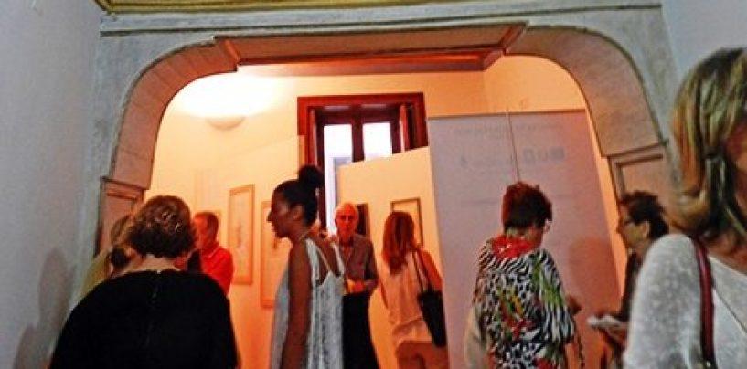 """""""Montefusco d'altri tempi"""", mostra fotografica a Palazzo Giordano"""