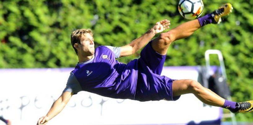 Avellino Calcio – Mercato, occhi puntati sull'erede di Asencio