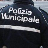 Covid, Napoli: 14 agenti della polizia municipale positivi, 150 in attesa